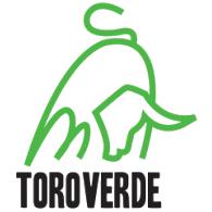 toroverde
