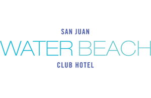 waterbc